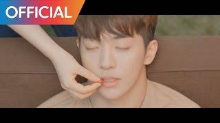 강남 (KANG NAM) - CHOCOLATE (Feat. San E) MV