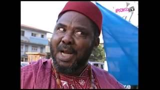 Love And Politics- Nigerian Movies [2/2] Pete Edochie