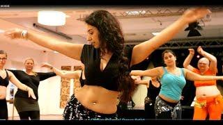 Cherine' s Oriental Dance class. شيرين  Raqs Sharqi ,Raks Sharki, bellydance, belly dance.