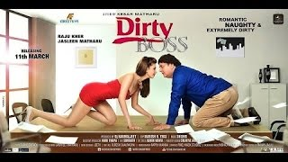 'Dirty Boss' Movie Review By there Makers.