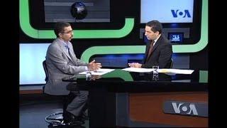 روحانی: چالش های اقتصادی
