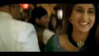 Tala Tum Tala Tum V2 - Aitraaz (2004) *HD* Music Videos