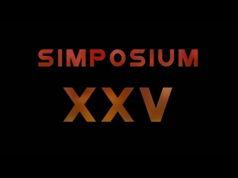 Xxx Mp4 ISC SIMPOSIUM XXV 3gp Sex