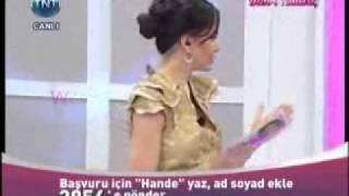 Hande Ataizi