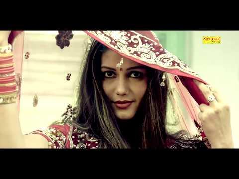 Xxx Mp4 Sapna Chaudhary Chand Mera Romantic Song New Song Hit Song Sapana Dance Sonotek Ragni 3gp Sex