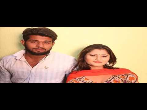 Xxx Mp4 New Haryanvi Song Superstar TIGER Rakesh Sharma New Latest Song 2016 Spl Thnx Rakesh Sharma 3gp Sex