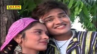 Bewafa Pardeshi Valam Chhodi Gayo By Rajdeep Barot | Gori Mori | Gujarati Love Songs | Lok Geet