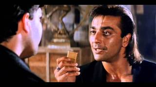 Aatish 1994 Dialogus
