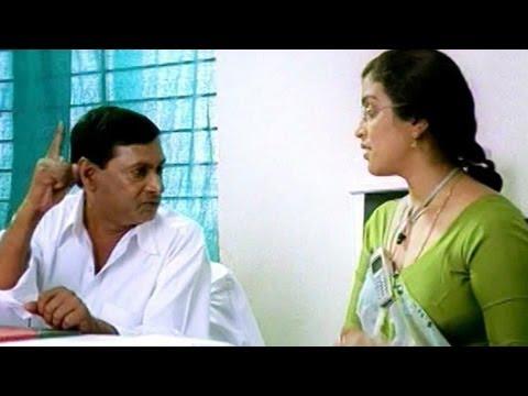 Xxx Mp4 Comedy Kings M S Narayana Uma Comedy In Abbayi Premalo Paddadu M S Narayana Uma 3gp Sex