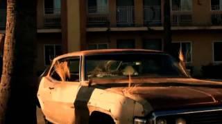 Kesha Take It Off [Official Video] HD