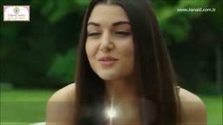 أميرة ♥ سيلين و علي ♥    Prenses ♥ AlSel ♥
