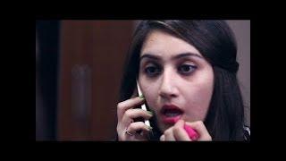 Shadi Se Pehle | Hindi Short Film