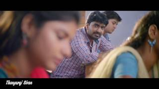 Kaathirundha Ponnu song HD  Pazhaya VannarapettaiTamil Movie song HD