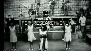 Ike and Tina Turner - Shake (1965)