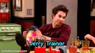 Abertura 5 temporada de iCarly - YouTube.flv