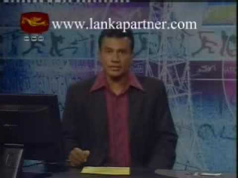 2nd Tamil Terrorist Leader Arrested In Thailand Conformed By India and Sri Lanka