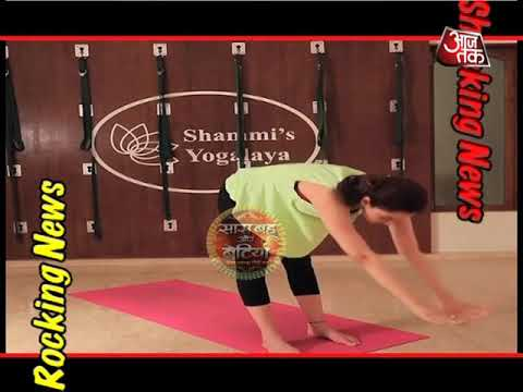 Xxx Mp4 Pregnancy Yoga Classes By Saumya Tandon Aka Anita Bhabhi 3gp Sex