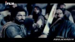 فيلم ملك سليمان عليه السلام - مدبلج عربي HQ