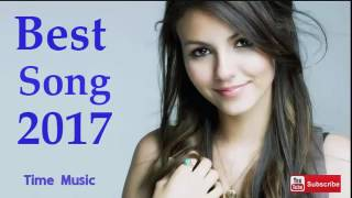 enlish song 2017