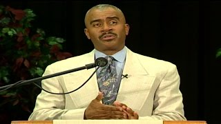 Truth of God Broadcast 839-841 Rocky Mount, NC Pastor Gino Jennings HD Raw Footage!