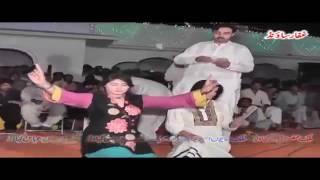 Aima Khan Hot Dance New Mehfil Mujra 2017 Punjab Wedding Culture Full HD Video 2 YouTube