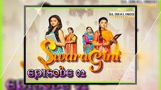 Swaragini 23 Mei 2017 - Episode 02