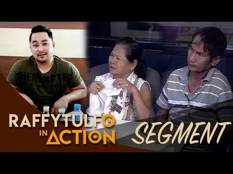 Xxx Mp4 SEGMENT 2 JANUARY 23 2019 EPISODE WANTED SA RADYO 3gp Sex