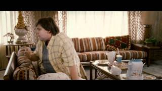 Dirty Girl Trailer [HD]