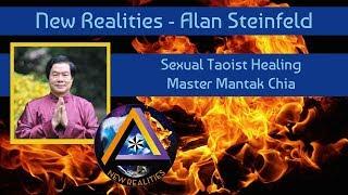 Sexual Taoist Healing with Master Mantak Chia