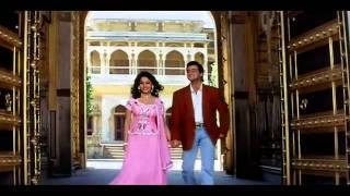 Madhuri Dixit - Phool Maangoo Na Bahar Mangoo - Raja (Full-HD 1080p) .flv