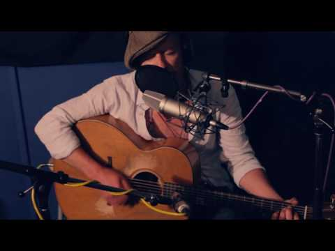 Foy Vance - Purple Rain (Today FM)
