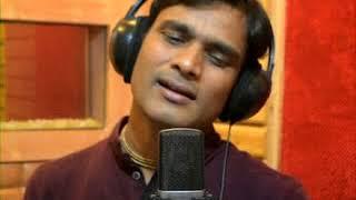 Gulo'n pe nikhar aaye    Gautam Jha    New Hindi Sad music Song