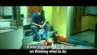 Mid Night Murder - Hindi Movie - Part 5 of 10