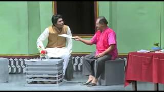 বাংলা থিয়েটার নাটক ঠিকানা Bangla Theater Drama Thikana
