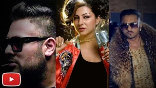 Top 10 Best Indian Rappers | Worlds Top Rated
