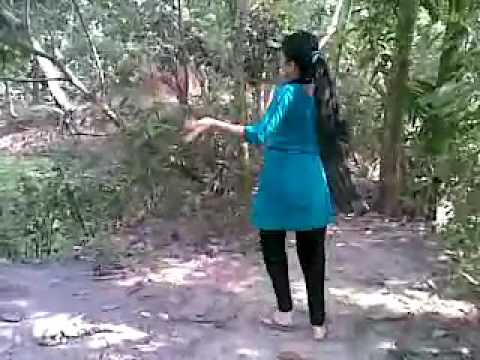 Xxx Mp4 Bangla Xxx Dance Awesome Dance Bangla 3gp Sex