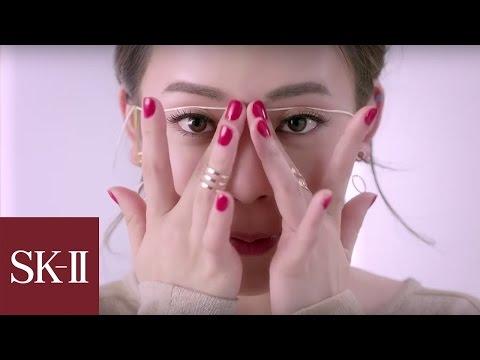 SK-II R.N.A.Power Eye Cream | Big Eye Power