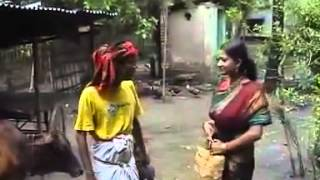 Porokia by Mozibar and tuku's wife