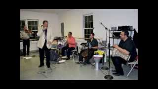 George Chamoun. ya mit hala.lyrics,music.Chamoun & son.arrangement Aboudi Badawi.