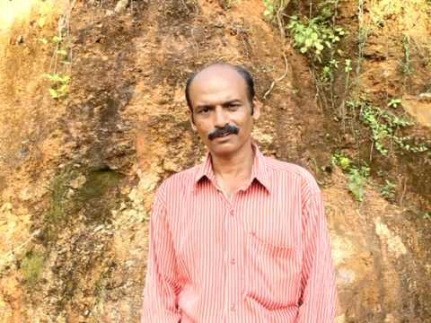 Mind Master 16,3, Malayalam, Kottayam, Kerala, Hypnotism, Counselling, Sexual Problems, T