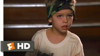 Scuba Sam - Big Daddy (6/8) Movie CLIP (1999) HD