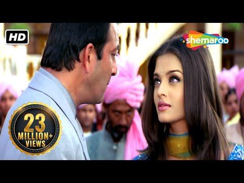 Xxx Mp4 Hum Kissi Se Kum Nahin 2002 HD Hit Comedy Movie Amitabh Bachchan Ajay Devgan Aishwarya Rai 3gp Sex