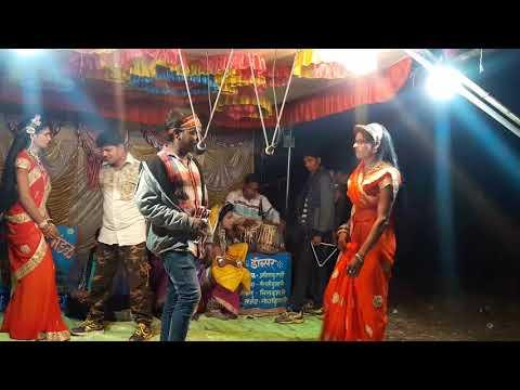 Xxx Mp4 Adivasi Rodali Dance Nadurbar 3gp Sex