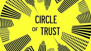 Circle Of Trust Podcast Ep. 004 - Homework