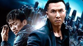 Film complet en français ★  Action - Kung Fu - Art Martiaux (Bonne qualité)