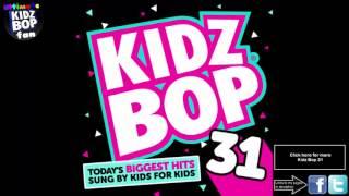 Kidz Bop Kids: Ex's & Oh's