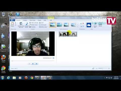 Xxx Mp4 Merekam Video Melalui Webcam 3gp Sex