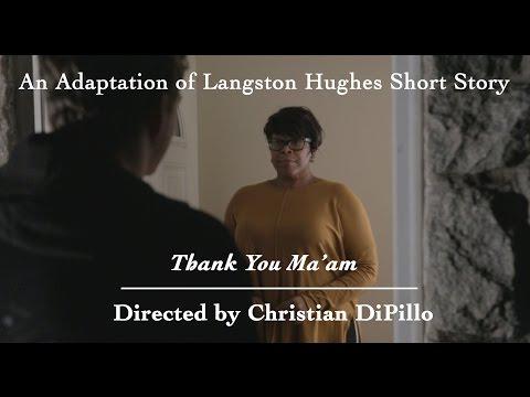 Xxx Mp4 Thank You Ma39am Short Film 3gp Sex