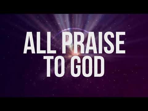 Xxx Mp4 Christabel Khiangte Corazza All Praise To God Alone 3gp Sex