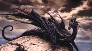 Blackmore's Night-Darkness